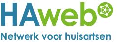 Logo HAweb